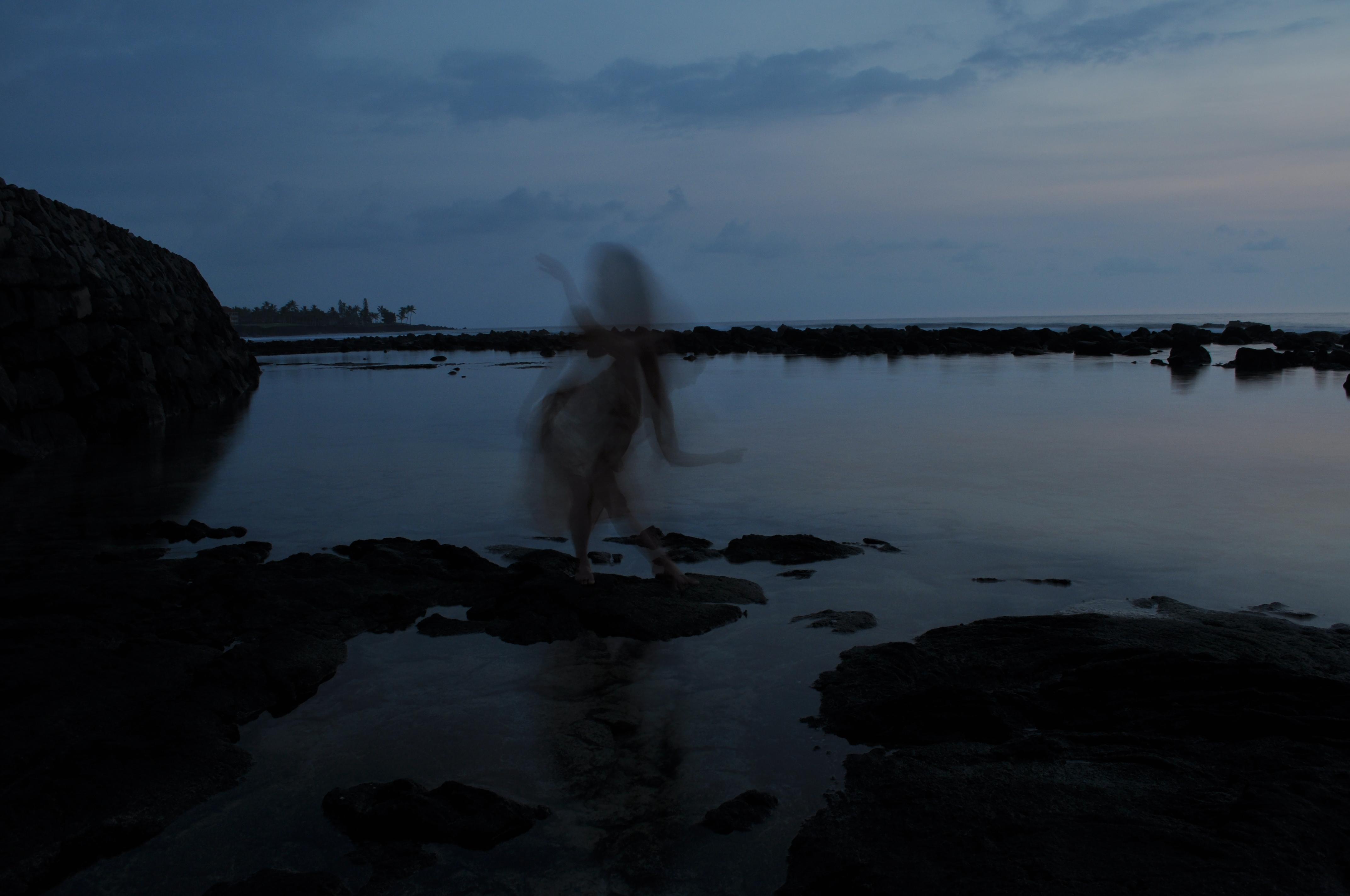 Kona, Hanaiali`i Sunset-110