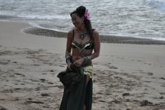 Bellydance_105Kalihiwai Beach.shy