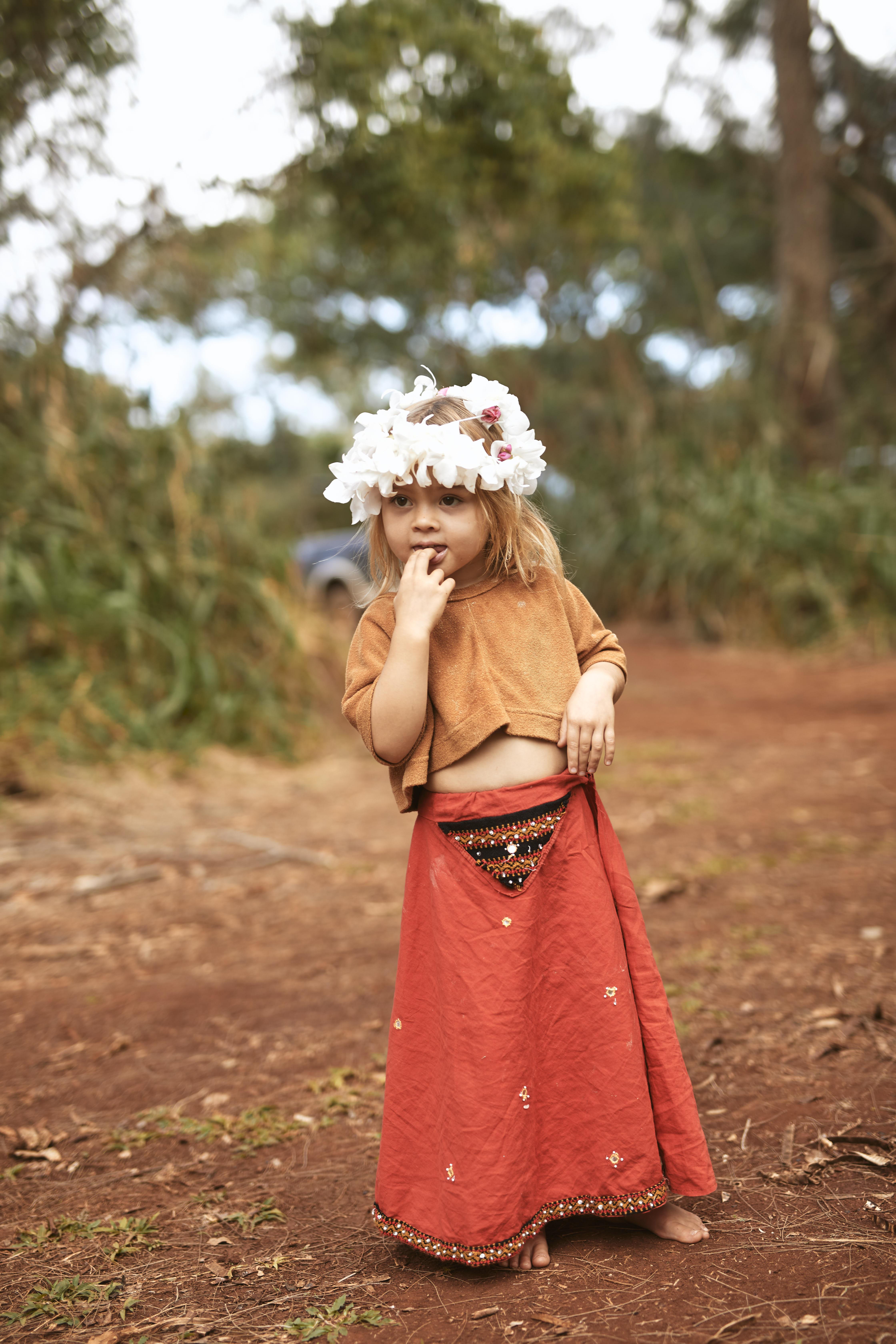 Fernweh_Lunar-Celebration-Nui-Nui-Tree_4786