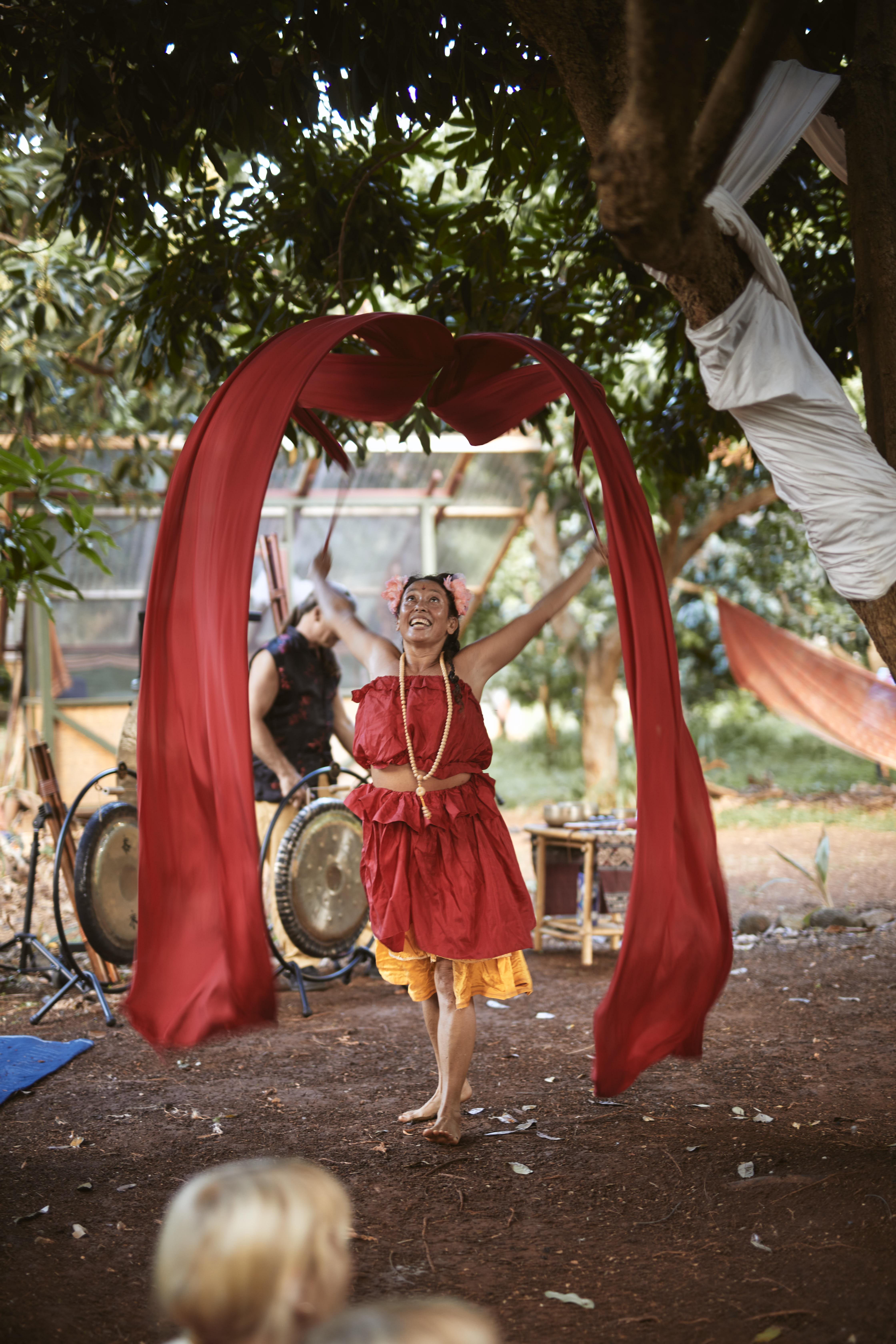 Fernweh_Lunar-Celebration-Nui-Nui-Tree_4796