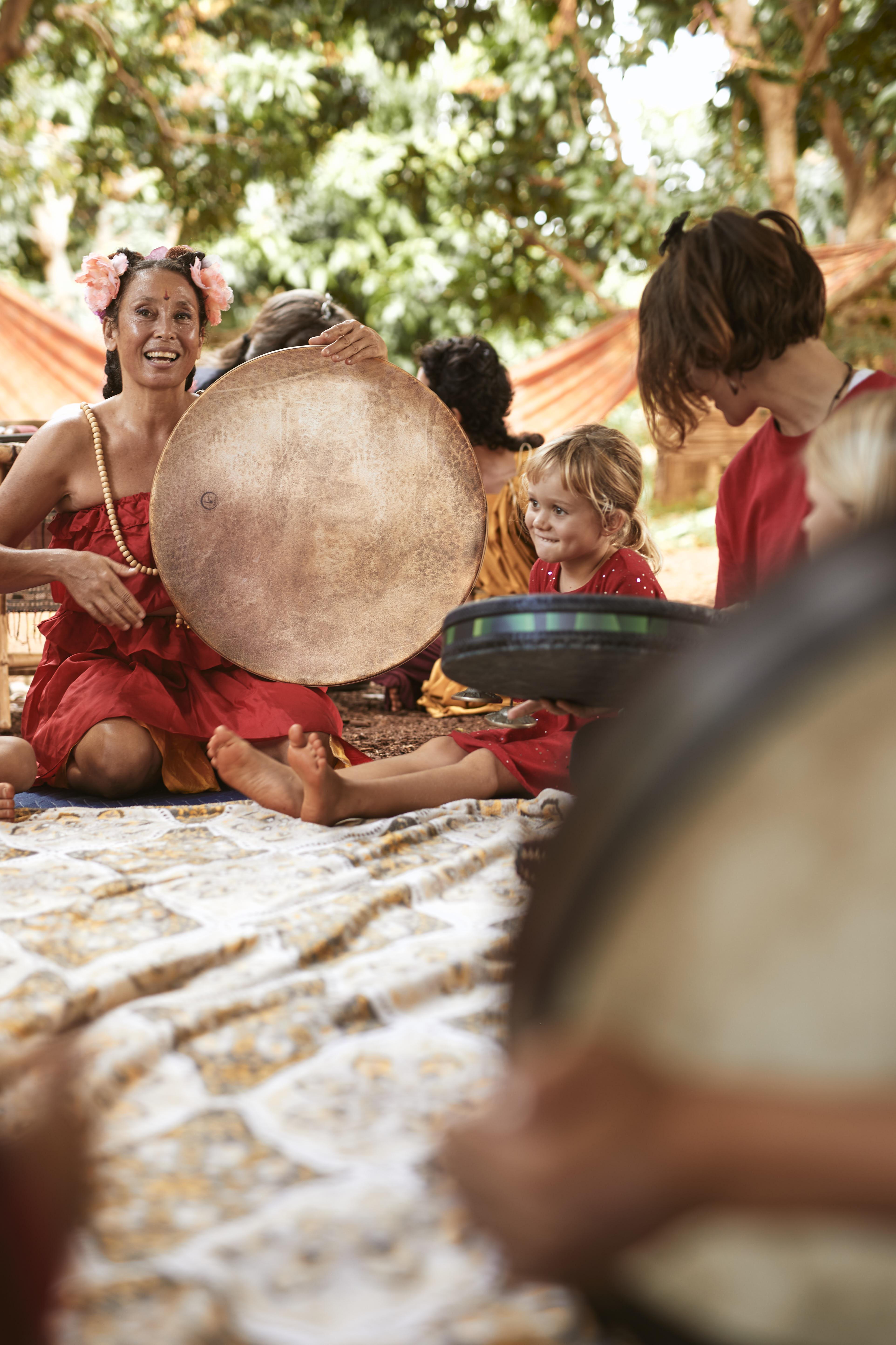 Fernweh_Lunar-Celebration-Nui-Nui-Tree_4818
