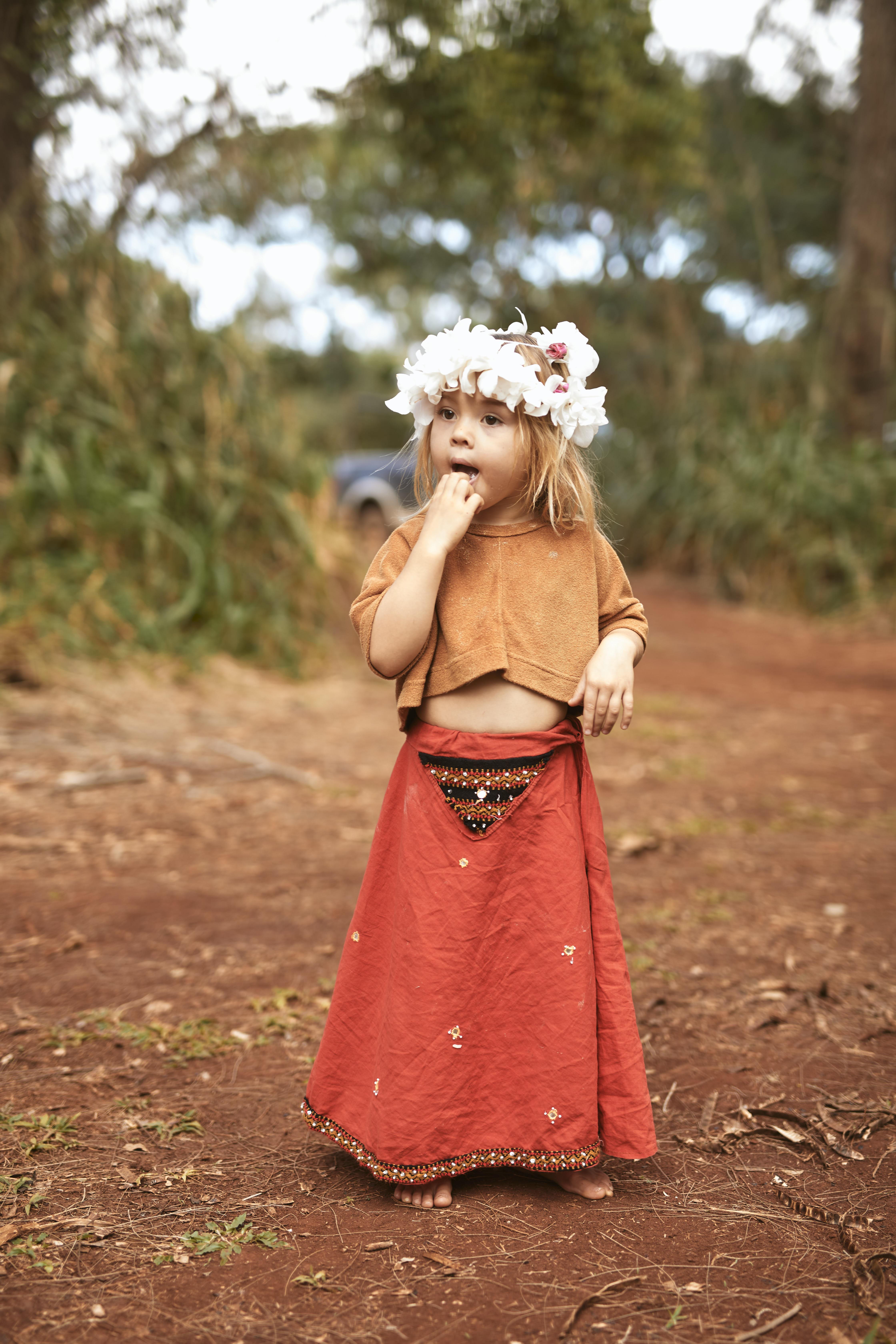 Fernweh_Lunar-Celebration-Nui-Nui-Tree_4785-1