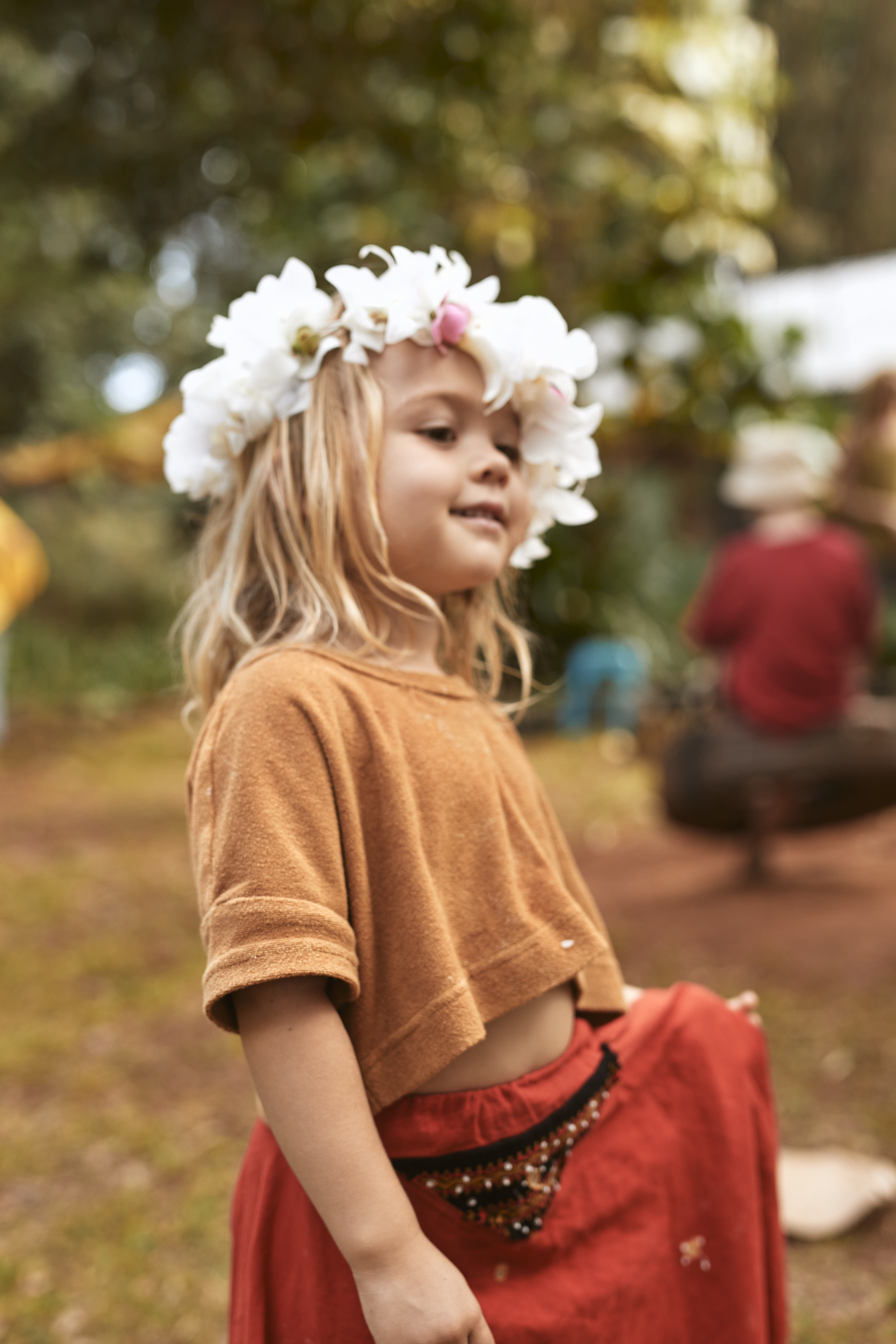 Fernweh_Lunar-Celebration-Nui-Nui-Tree_4788