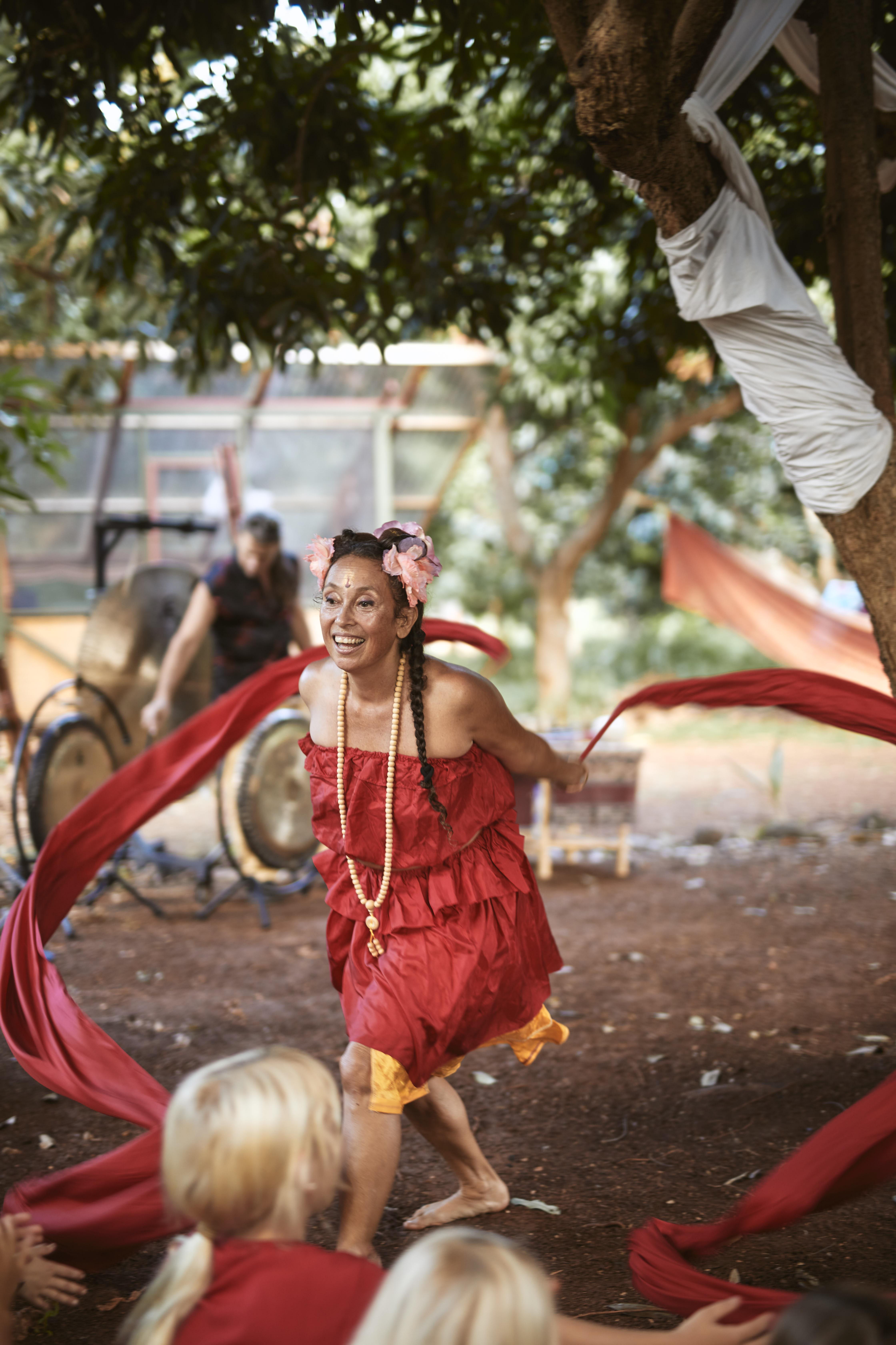 Fernweh_Lunar-Celebration-Nui-Nui-Tree_4794-1